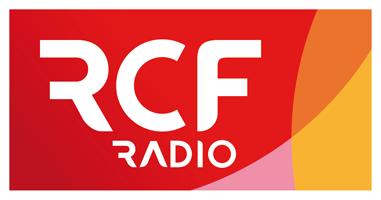 logo-RCF Radio