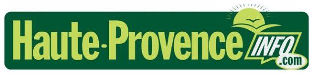 logo-Haute-Provence