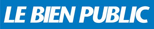 logo-Le bien public