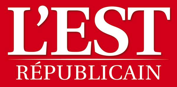 logo-L'Est Républicain