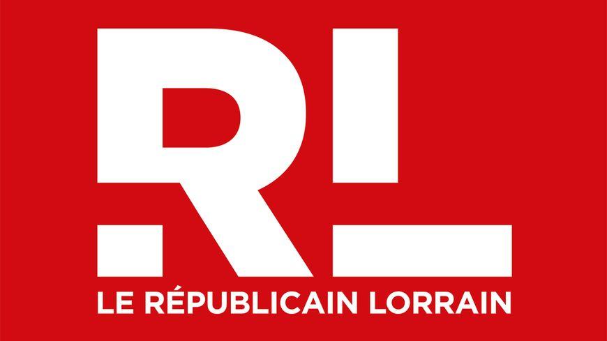 logo-Le Républicain Lorrain