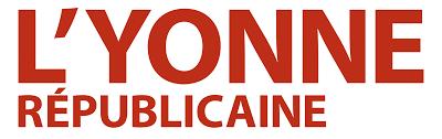 logo-L'Yonne Républicaine