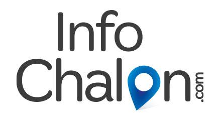 logo-Info chalon