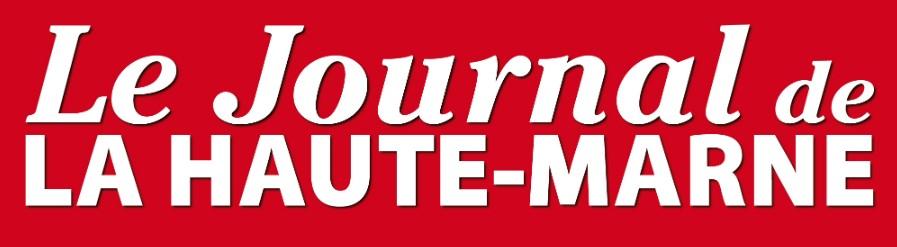 logo-Le Journal de la Haute Marne