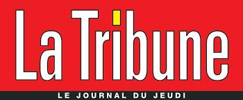 logo-La Tribune