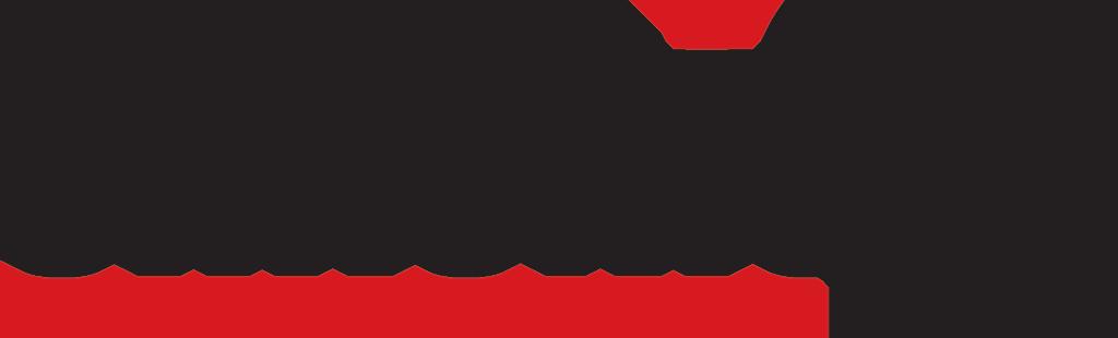 logo-Chronique Républicaine