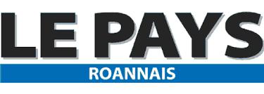 logo-Le Pays Roannais