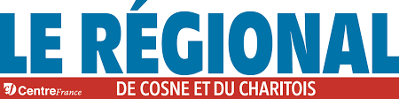 logo-le régional