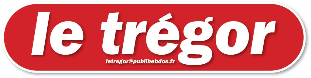 logo-Le Trégor