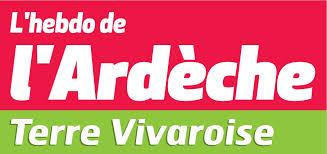 logo-L'Hebdo de l'Ardèche