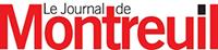 logo-journaldemontreuil.fr