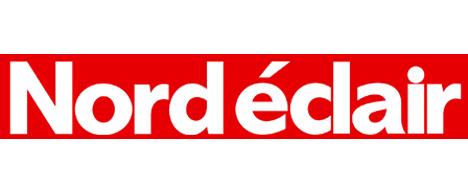 logo-Nordéclair