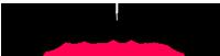 logo-L'observateur.fr