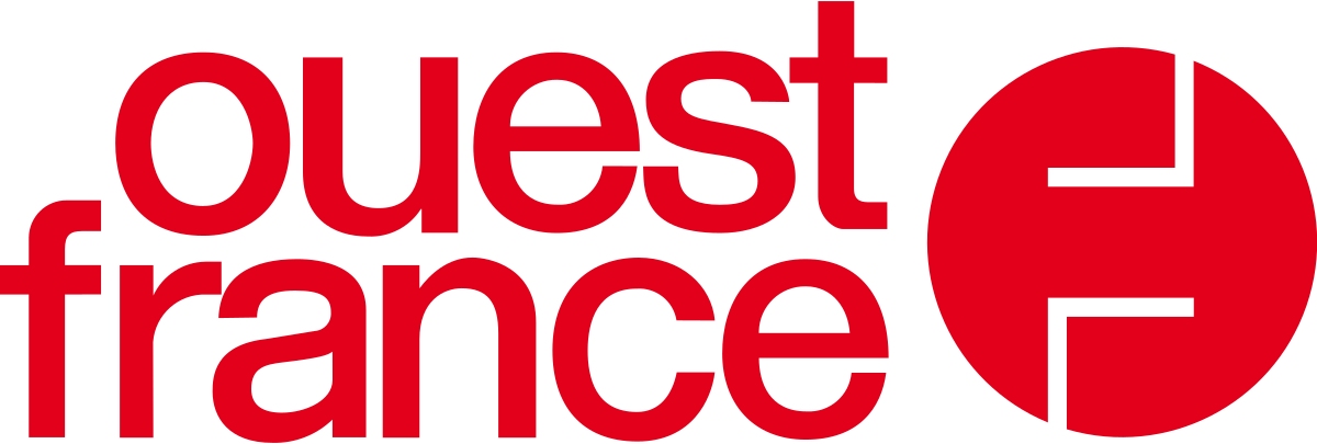 logo-Ouest France