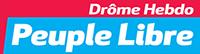 logo-Drôme Hebdo Peuple Libre