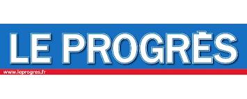 logo-Le Progrès