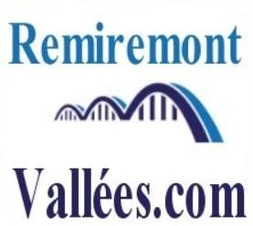 logo-Remiremont