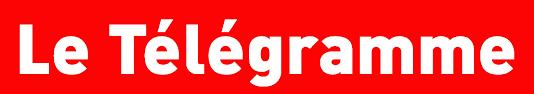 logo-Le Télégramme