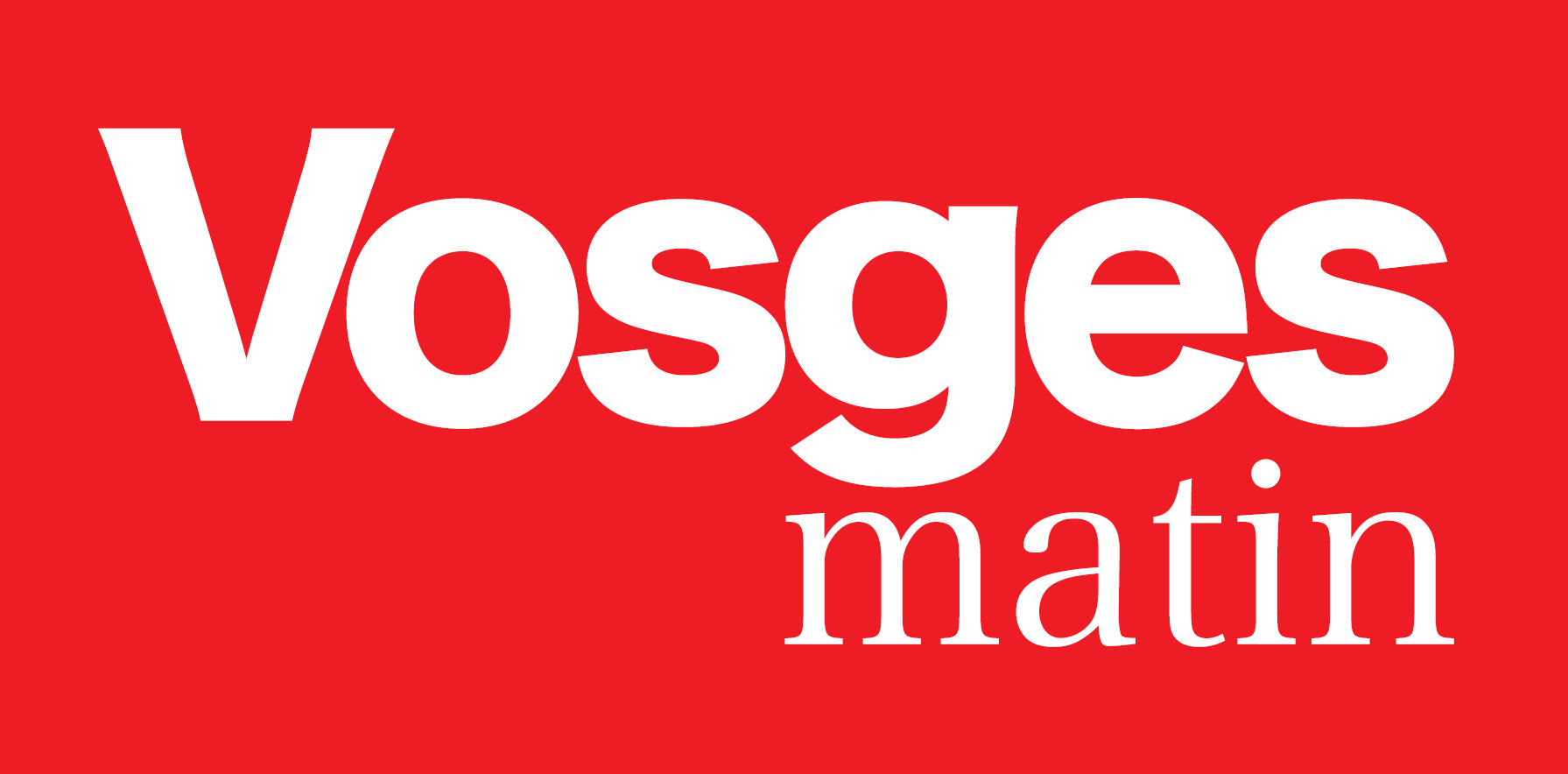 logo-Vosges Matin