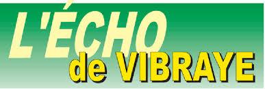 logo-Echo de Vibraye