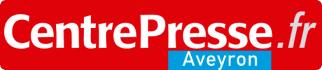 logo-Centre presse Aveyron