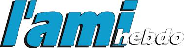 logo-L'ami hebdo