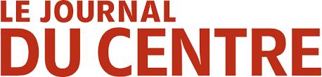 logo-le journal du centre