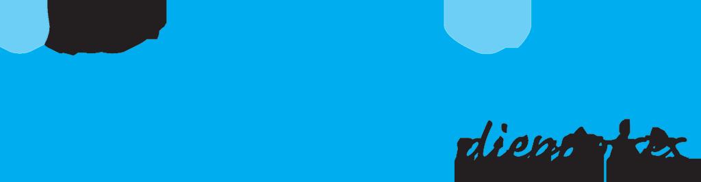 logo-Les informations dieppoises