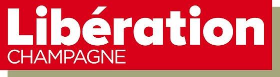 logo-Libération champagne