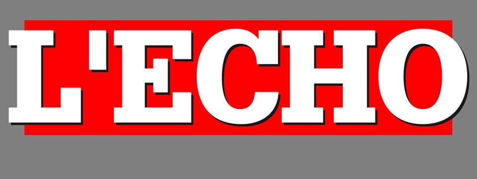 logo-L'Echo