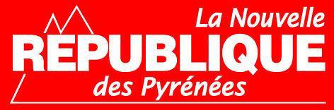 logo-La Nouvelle République des Pyrénées