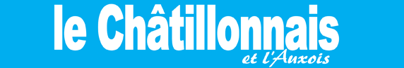 logo-Le Châtillonnais et l'Auxois
