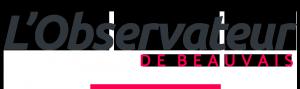 logo-L'Observateur de Beauvais