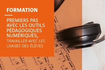 Formation professionnelle : complet
