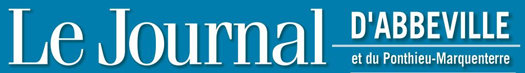 logo-Le Journal d'Abbeville