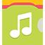 UNION MUSICALE DE SUIPPES