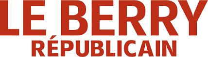 logo-LE BERRY RÉPUBLICAIN