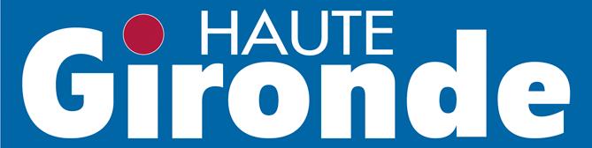 logo-HAUTE GIRONDE
