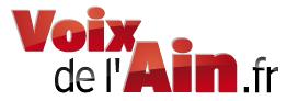logo-LA VOIX DE L'AIN