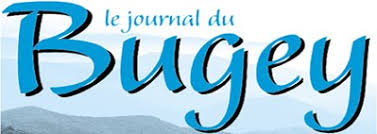 logo-LE JOURNAL DU BUGEY