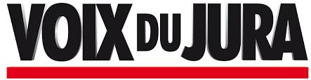 logo-VOIX DU JURA