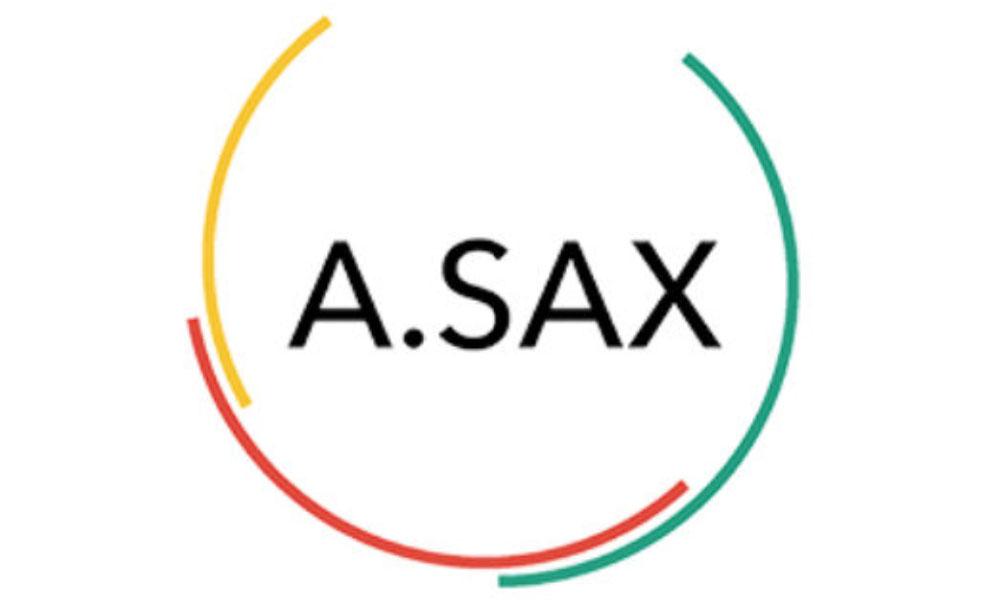Inscriptions 1er Concours National d'Interprétation pour jeunes saxophonistes