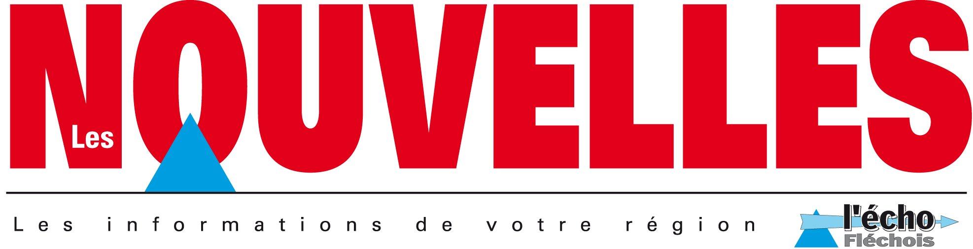 logo-Les Nouvelles