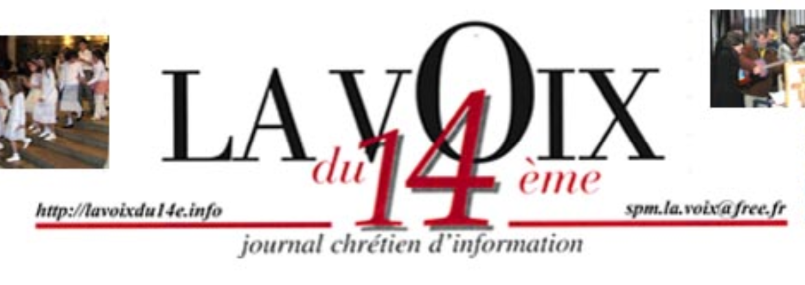 logo-lavoixdu14e