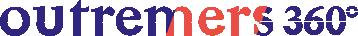 logo-Outremer 360