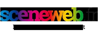 logo-sceneweb