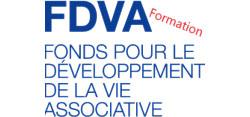 Appels fonds pour le développement de la vie associative