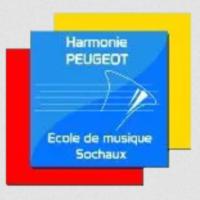 Ecole de musique de Sochaux