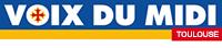 logo-Voix du midi