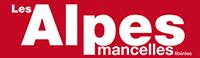 logo-Les Alpes Mancelle